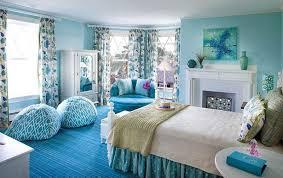 luxury bedroom sets u2013 helpformycredit com