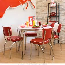 dining room pleasant kitchen dinette sets design for you sweet