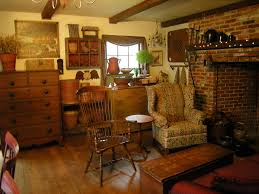 Interior Design For Country Homes by Country Home Decor Ideas Home Planning Ideas 2017
