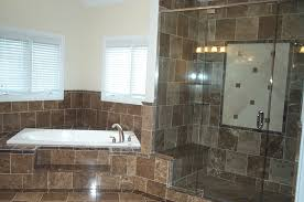 Tile Design For Bathroom 30 Cool Ideas And Pictures Of Natural Stone Bathroom Mosaic Tiles