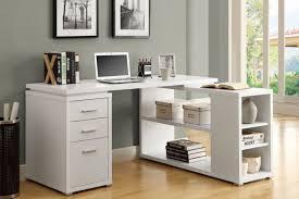 2 Drawer Oak Wood File Cabinet by Cabinet File Cabinet Furniture Rapture One Drawer File Cabinet
