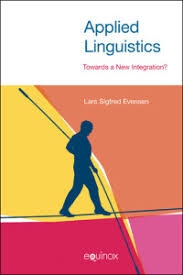 Linguistics and Applied Linguistics Pinterest