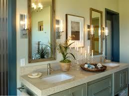 master bathroom design ideas also hgtv spa bathroom design ideas