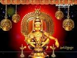 Wallpapers Backgrounds - Download Ganesh Laxmi Diwali Saraswati Wallpaper