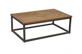 Wohnzimmertisch Modern Couchtisch Modern Teak Natur Kleinmöbel U0026 Beisteller Vintage