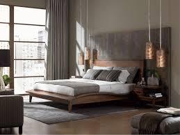 2 bedroom suites las vegas elara las vegas 4 bedroom suite floor 2 bedroom suites las vegas photo gallery