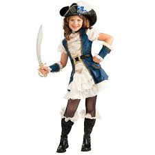 Halloween Costume Boy 25 Pirate Costume Kids Ideas Pirate Shirts