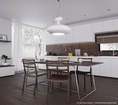 Kitchen Table Bar Style Bar Style Kitchen Table Kitchen Ideas