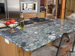 granite countertop can you stain white cabinets install