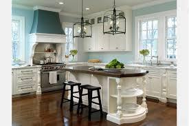 Mobile Home Kitchen Cabinet Doors Mobile Homes Kitchen Designs U2013 Thejots Net