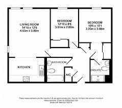 Two Bedroom Apartment Floor Plans Bedrooms Mumbai One Bedroom Apartment Modern 2 Bedroom Apartment