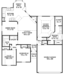 38 floor plans and design houses nigeria nairaland forum