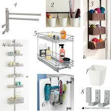 5 big storage ideas for small bathrooms bathroom storage ideas mood board
