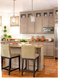 Best Paint For Kitchen Cabinets 2017 by Magnificent 50 Beige Kitchen 2017 Design Ideas Of 8 Gorgeous