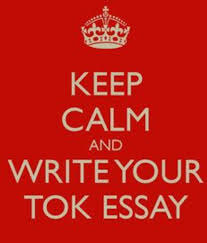 what is a expository essay example Free Essays and Papers Image Image Image