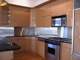 Metal Kitchen Backsplash Tiles Fasade Backsplashes Hgtv In Kitchen Backsplash Panels Design