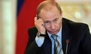 Putinə qarşı yeni sanksiya