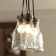 Beach House Light Fixtures by 419 Best Lighting Images On Pinterest Lighting Ideas Wall