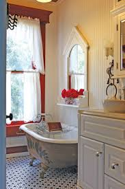 Bathrooms Designs by Top 25 Best Victorian Storage Cabinets Ideas On Pinterest