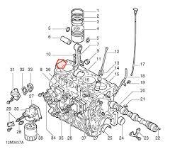 nissan almera engine diagram 1kz engine wiring diagram 1kz engine ecu wiring diagram