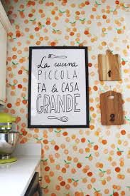 10 statement wall ideas a beautiful mess walls wall ideas and