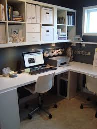 Office Furniture Ikea Home Office Ideas Ikea Choice Home Office Gallery Office Furniture