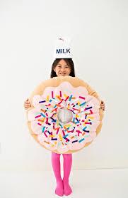 Best 25 Fox Halloween Costume Ideas On Pinterest Fox Costume Best 25 Donut Costume Ideas On Pinterest Wacky Hairstyles