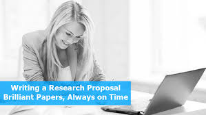 Write a Research Proposal   Essay Cafe