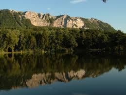 Bükk National Park