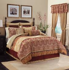 awesome bedroom curtains and matching bedding with curtain duvet