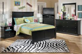 maribel by ashley bedroom collection