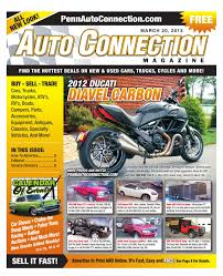 03 20 13 auto connection magazine by auto connection magazine issuu