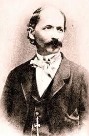 Dimitrie I. Bolintineanu