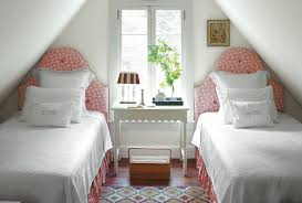 26 small bedroom design ideas decorating tips for small bedrooms