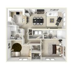 New York Apartments Floor Plans by 1 2 U0026 3 Bedroom Apartments For Rent Wallburg Landing