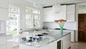 charmer design your kitchen remodel online tags 3d kitchen