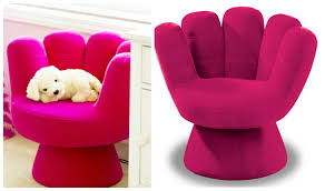 chairs designed for comfort home designing
