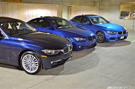 Bmw M3 Baby Blue - triple blue bmw photoshoot estoril blue ii vs imperial blue vs