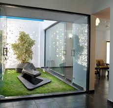 Home Design Classes Formidable Sample Of Design Apartment Near Interior Design