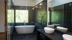 Bathroom Style Ideas Creating And Designing Teenage Bathroom Ideas Bathroom Decor