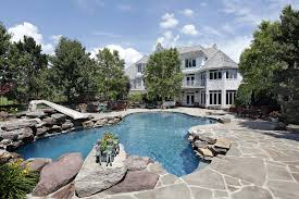 tips to get your swimming pool ready for the seasons