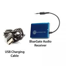lg wireless home theater bluesense wireless a2dp bluetooth transmitter adapter for mp3