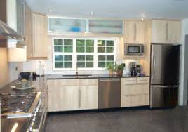 modern l shaped kitchen with island style and design decor in your