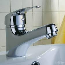 bathroom old style bathroom sink faucets how to fix leaking