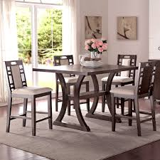 dining trend dining table set marble dining table as counter