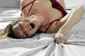4 consejos para  hacer que tu mujer tenga un gran orgasmo