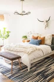 best 25 modern bedroom decor ideas on pinterest modern bedrooms