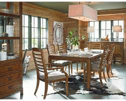 Thomasville Dining Room Chairs by American Anthem Arm Chair Thomasville Furniture