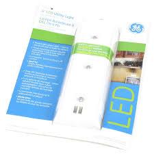 ge wireless under cabinet lighting with remote best cabinet