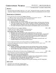 Law School Admissions Resume Example  Sample Legal Industry Resumes